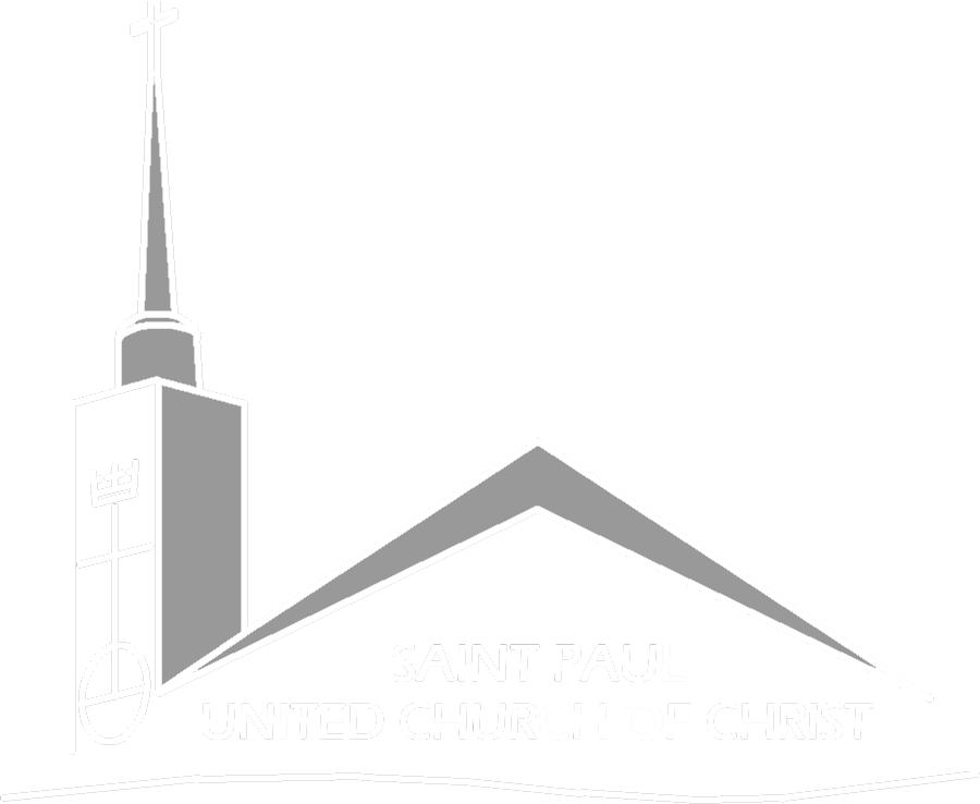 Home St Paul Ucc